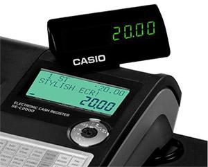 Casio-kassa1