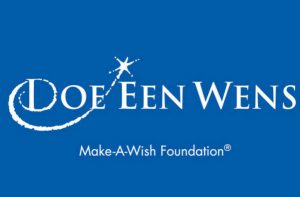 doe-een-wens-logo-news