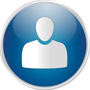icons-personeel-300x300