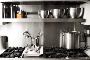 keukenschermen-horeca