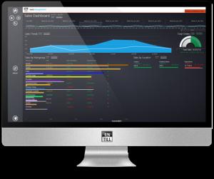 untill-webmanagement