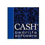 Cash bedrijfssoftware